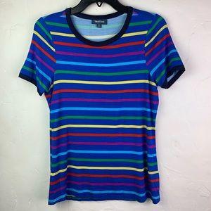 ModCloth Tshirt